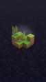 Grass block 2, tap 1.png