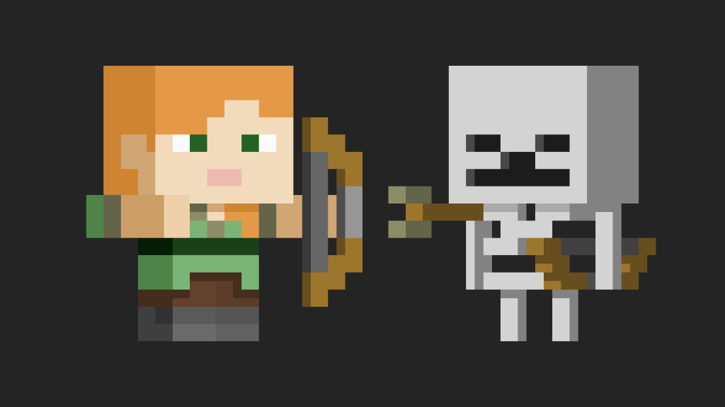 Sniper Duel.png