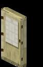 Birch Door JE1 BE1.png