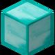 Block of Diamond JE3 BE2.png