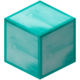 Block of Diamond JE3 BE2.png