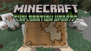 Exploration Update Image