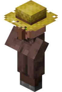 Farmer (Dungeons).png