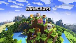 Minecraft Horizontal.jpg