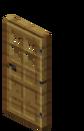 Oak Door (Right) JE4 BE1.png