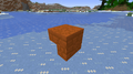 Red Sandstone Stairs (e) JE1.png