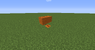 Redstone.wire.wire.png