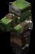Taiga Zombie Armorer.png