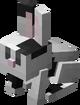 Baby Black & White Rabbit JE3 BE2.png
