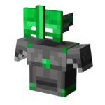 Emerald Gear (MCD).png