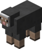 Gray Sheep JE1.png