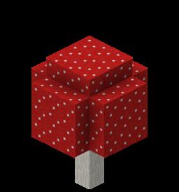 Huge Red Mushroom JE1 BE1.png