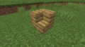 Oak Stairs (-SE) JE4.png