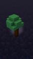 Oak tree m earth.png