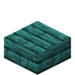 Warped Slab JE1 BE1.png
