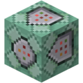Chain Command Block JE3 BE2.png