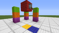 03 - Lever Switched ON - For Piston Bug - 7-19-2012 5-44-29 AM.png