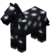 Black Horse with White Spots.png