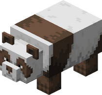 Brown Panda JE1 BE1.png