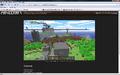 Classic 0.0.19a 06 screenshot.png