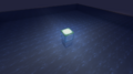 Example fixed water lighting.png