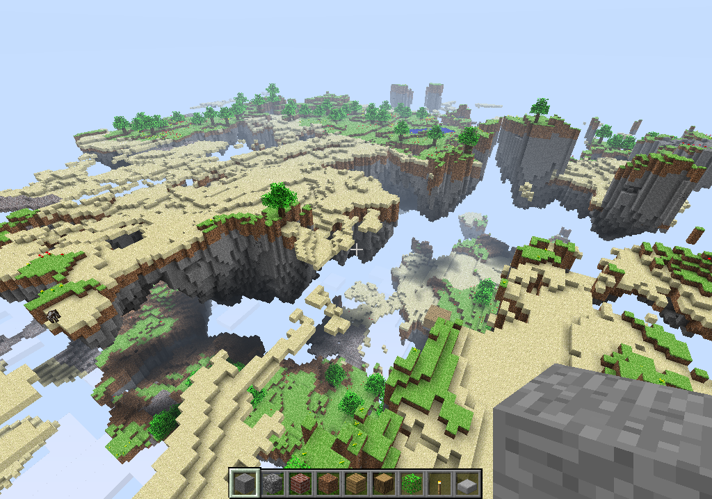 Mods Official Minecraft Wiki