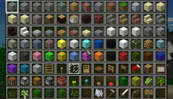 Minecraft Pi Inventory.png