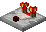 Powered Redstone Comparator (S) JE4.png