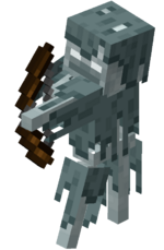 Stray Aiming (Dungeons).png