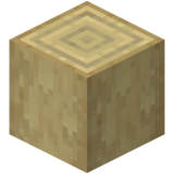 Stripped Birch Log (UD) JE2 BE2.png