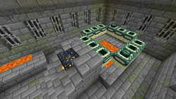 Stronghold Portal Room.png