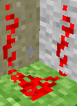 Active Redstone Wire (nw) JE1.png