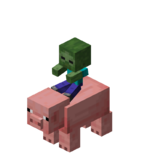 Baby Zombie Riding Pig.png