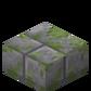 Mossy Stone Brick Slab JE2 BE2.png