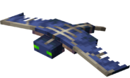 Phantom JE2 BE1.png