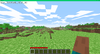 SURVIVAL TEST gui hand.png