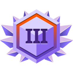 Seasonal Trial III icon.png
