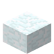 Snow (layers 5) JE2 BE1.png