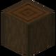 Stripped Dark Oak Log (UD) BE3.png