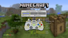 Xbox 360 Edition TU15.png