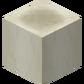 Bone Block (UD) JE1 BE1.png