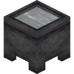 Cauldron (filled with white water).png