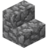 Cobblestone Stairs (W) JE2 BE3.png