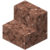 Granite Stairs (N) JE1 BE1.png