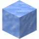 Packed Ice JE2 BE3.png