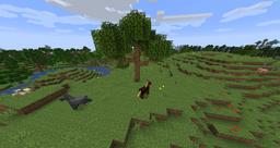 Plains tree.png