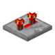 Powered Redstone Repeater Delay 3 (S) JE7.png