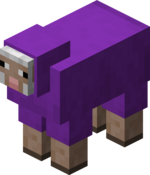 Purple Sheep JE4.png
