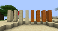 Three Textures of Sandstone.png