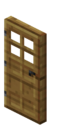 Oak Door JE3 BE1.png